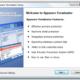 Finden und beseitigen Sie Spyware mit Spyware Terminator