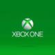 So setzen Sie Ihre Xbox One auf die Werkseinstellungen zurück