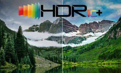 Was ist der HDR10+-Standard?