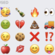 So wählen Sie schnell Emoji in Nachrichten auf einem iPhone oder iPad aus