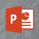 Anzeigen, Ausblenden oder Ändern der Größe von Folienminiaturen in PowerPoint
