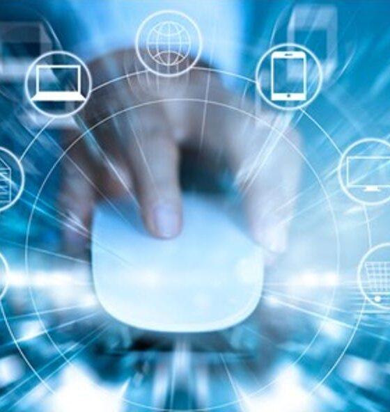 Warum Sie geschäftliches Internet zu Hause in Betracht ziehen sollten (keine Drosselung oder Datenbeschränkungen)