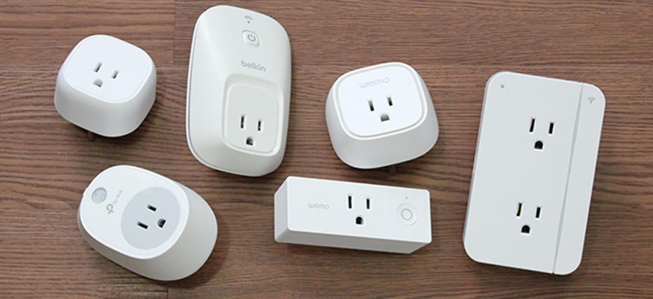 5 kreative Einsatzmöglichkeiten für Smart Plugs