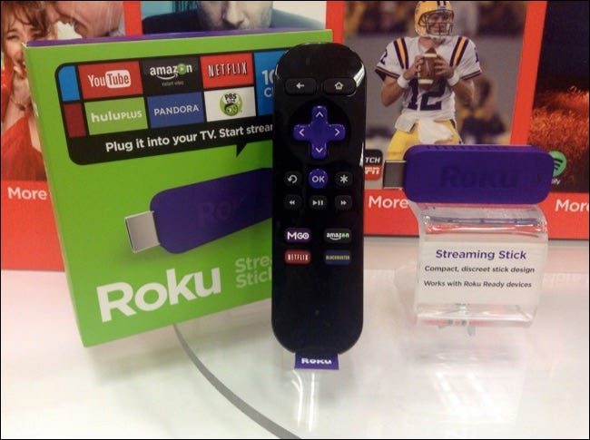 Roku-Streaming-Stick