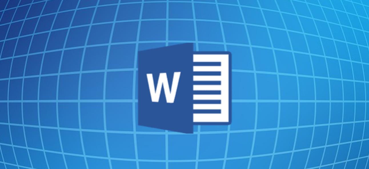 So erstellen und arbeiten Sie mit mehrstufigen Listen in Microsoft Word
