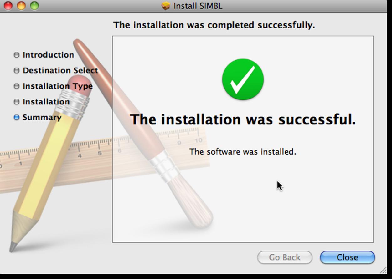 So erstellen Sie ein Dropdown-Terminal in OS X