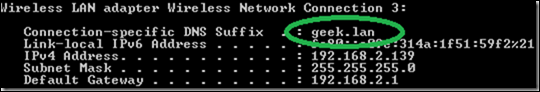 dhcp-Suffix3