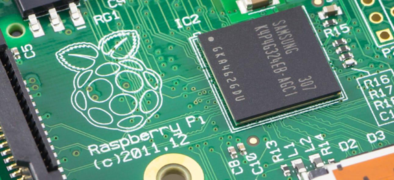 So klonen Sie Ihre Raspberry Pi SD-Karte für ein narrensicheres Backup