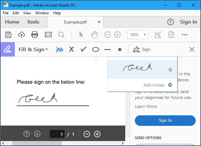 """Speichern Sie Ihr signiertes PDF, indem Sie auf Datei > Speichern klicken und einen Speicherort für das Dokument auswählen"""" width=""""650″ height=""""471″ onload=""""pagespeed.lazyLoadImages.loadIfVisibleAndMaybeBeacon(this);"""" onerror=""""this.onerror=null;pagespeed.lazyLoadImages.loadIfVisibleAndMaybeBeacon(this);""""/></p> <h2 role="""