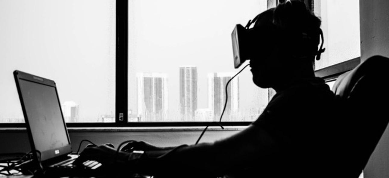 So spielen Sie SteamVR-Spiele (und andere Nicht-Oculus-Apps) auf der Oculus Rift