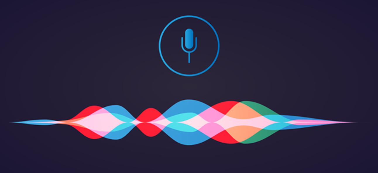 So verwenden Sie Siri, um Ihr Apple TV von Ihrem iPhone aus zu steuern