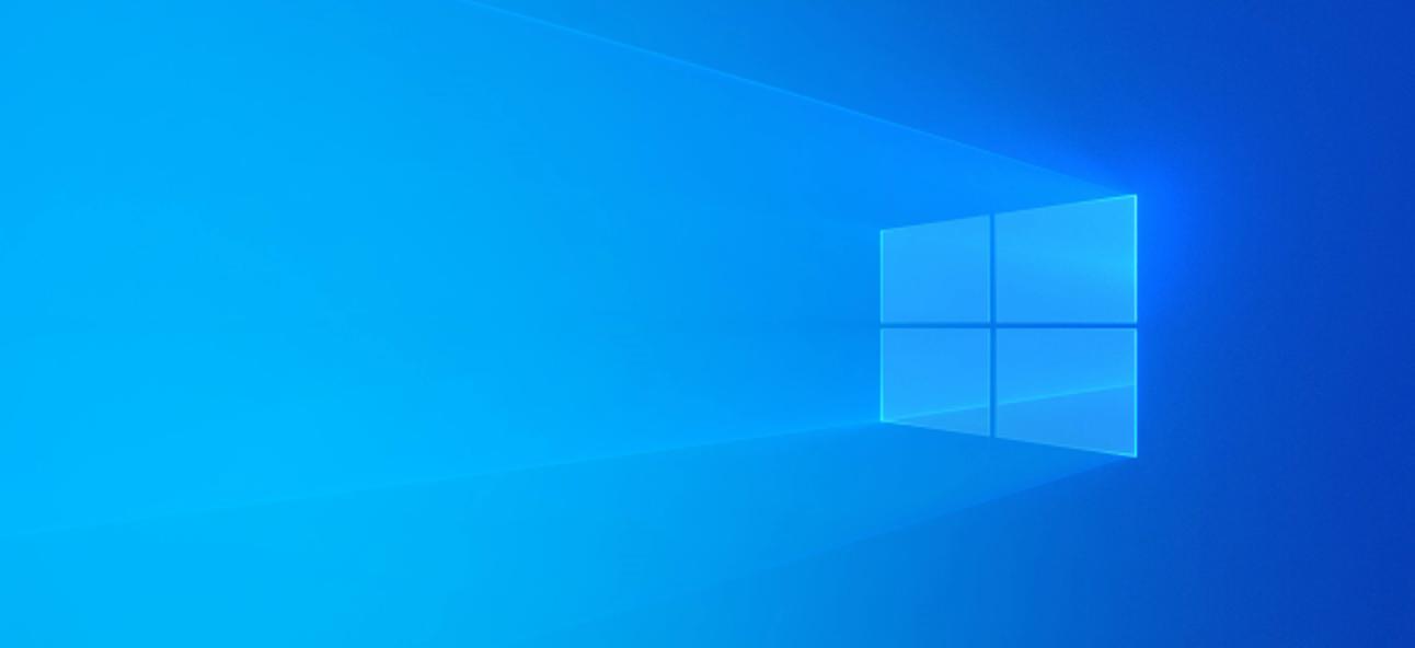 Was sind Polaris und Windows Core OS?