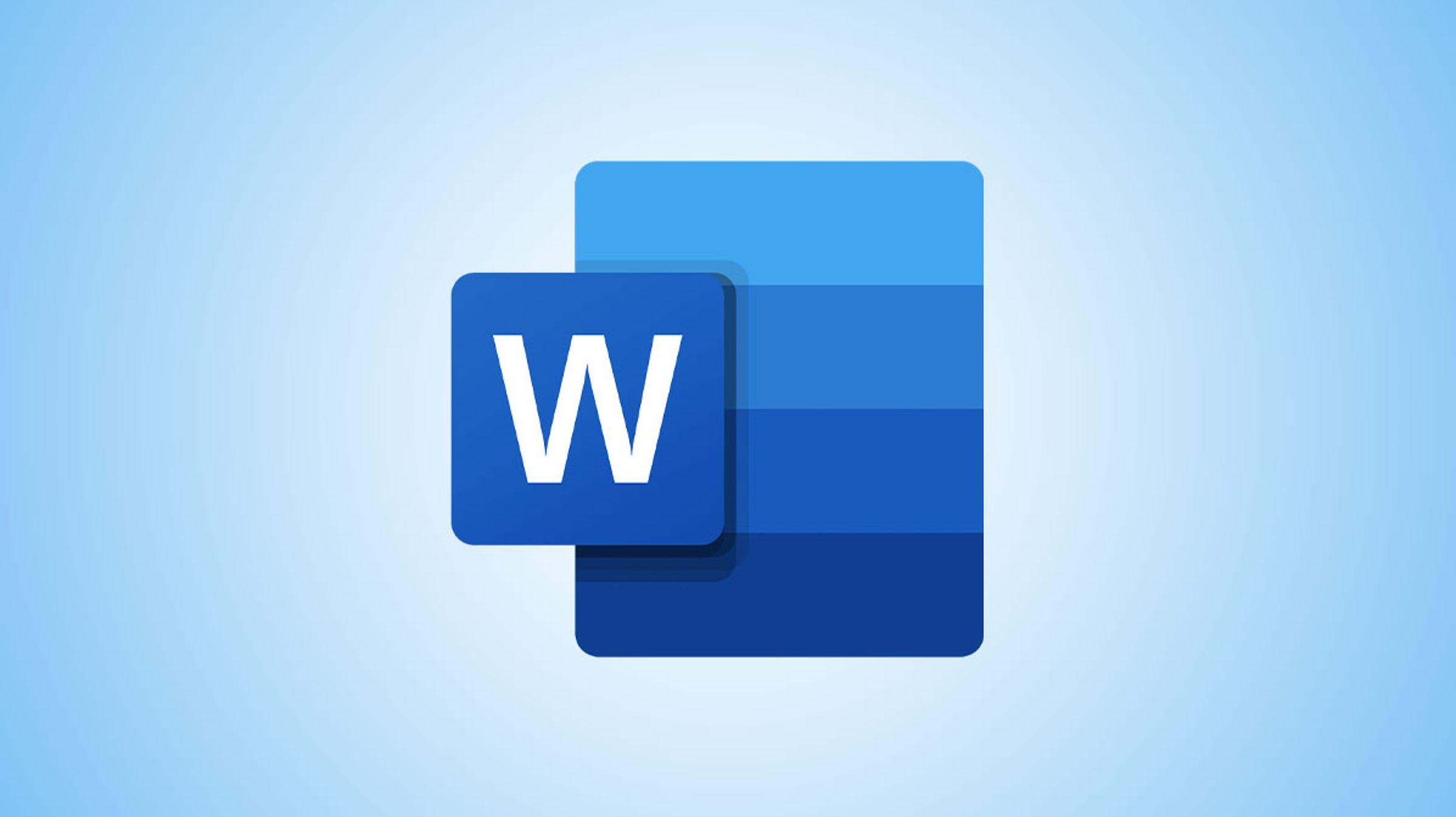 So löschen Sie die Formatierung in einem Microsoft Word-Dokument