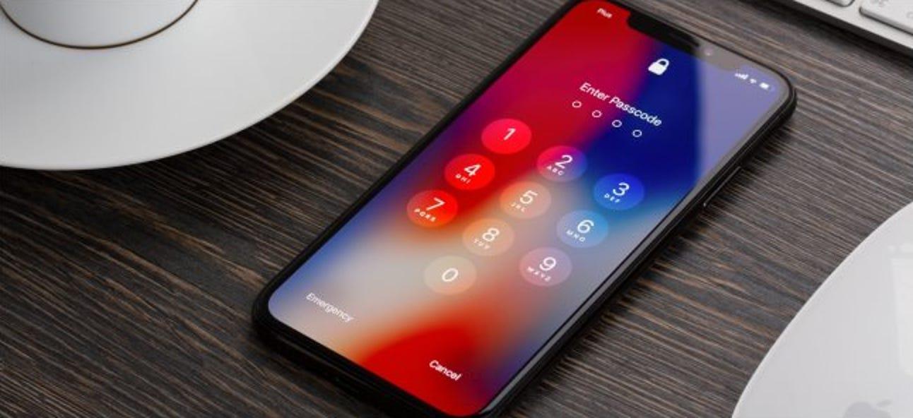 Kann Ihr iPhone gehackt werden?
