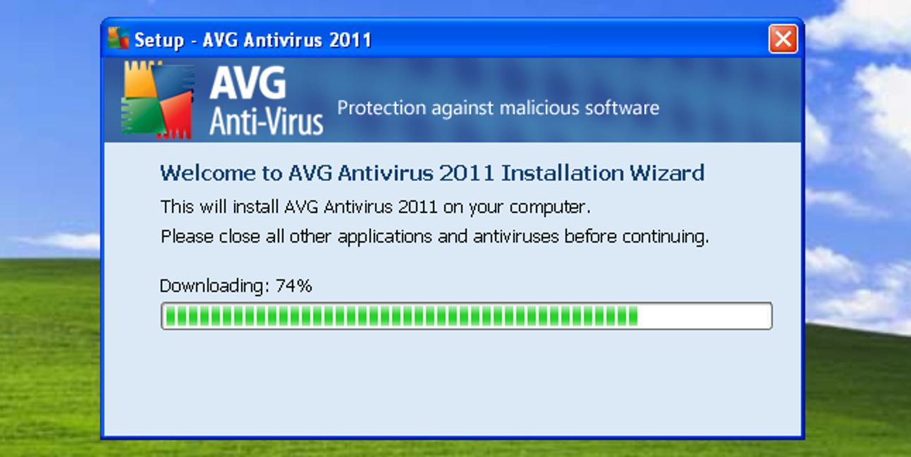 Hier ist ein super einfacher Trick, um gefälschte Anti-Virus-Malware zu besiegen