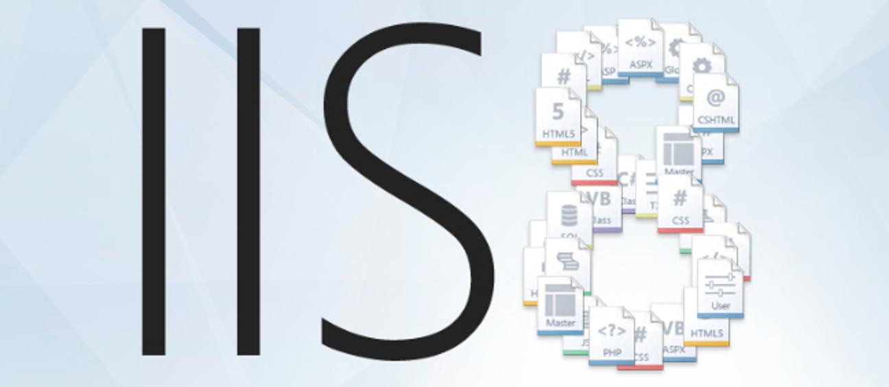 So installieren Sie IIS unter Windows 8 oder Windows 10