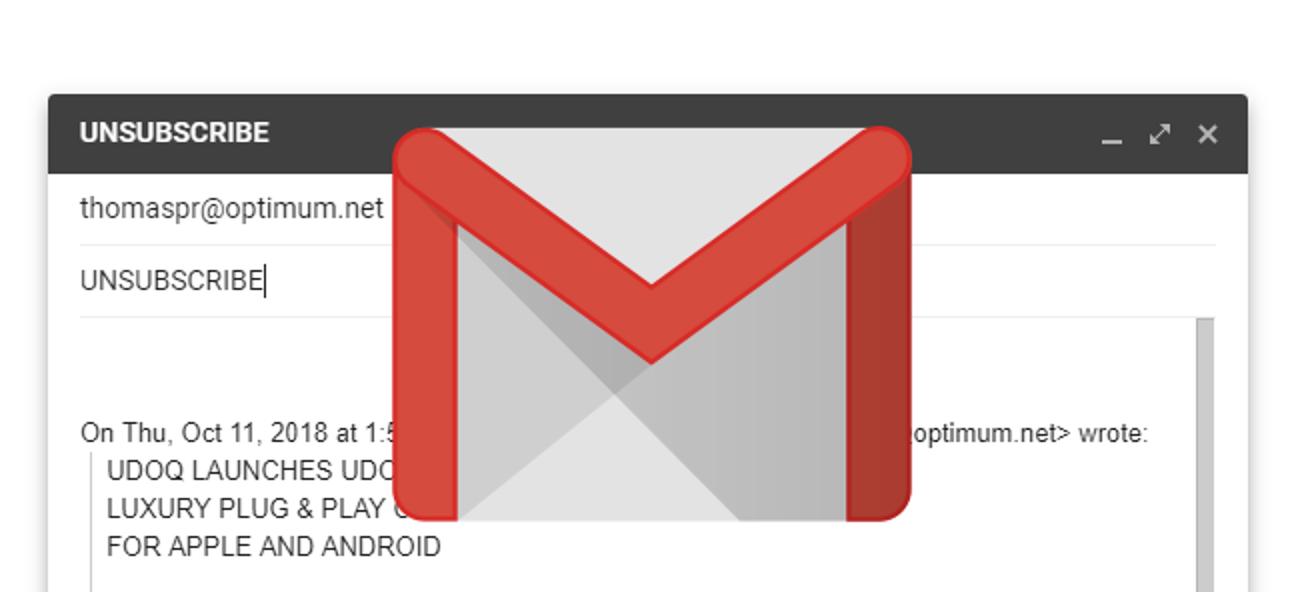 So ändern Sie die Betreffzeile einer Antwort in Gmail