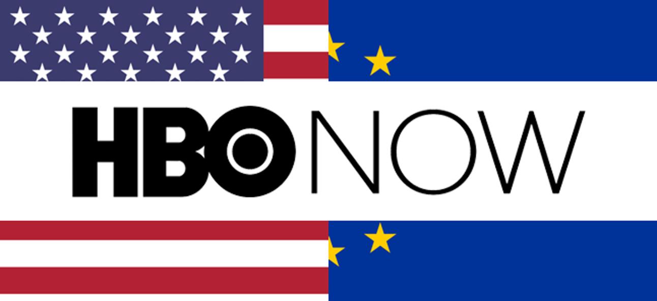 So greifen Sie jetzt von der EU aus auf HBO zu