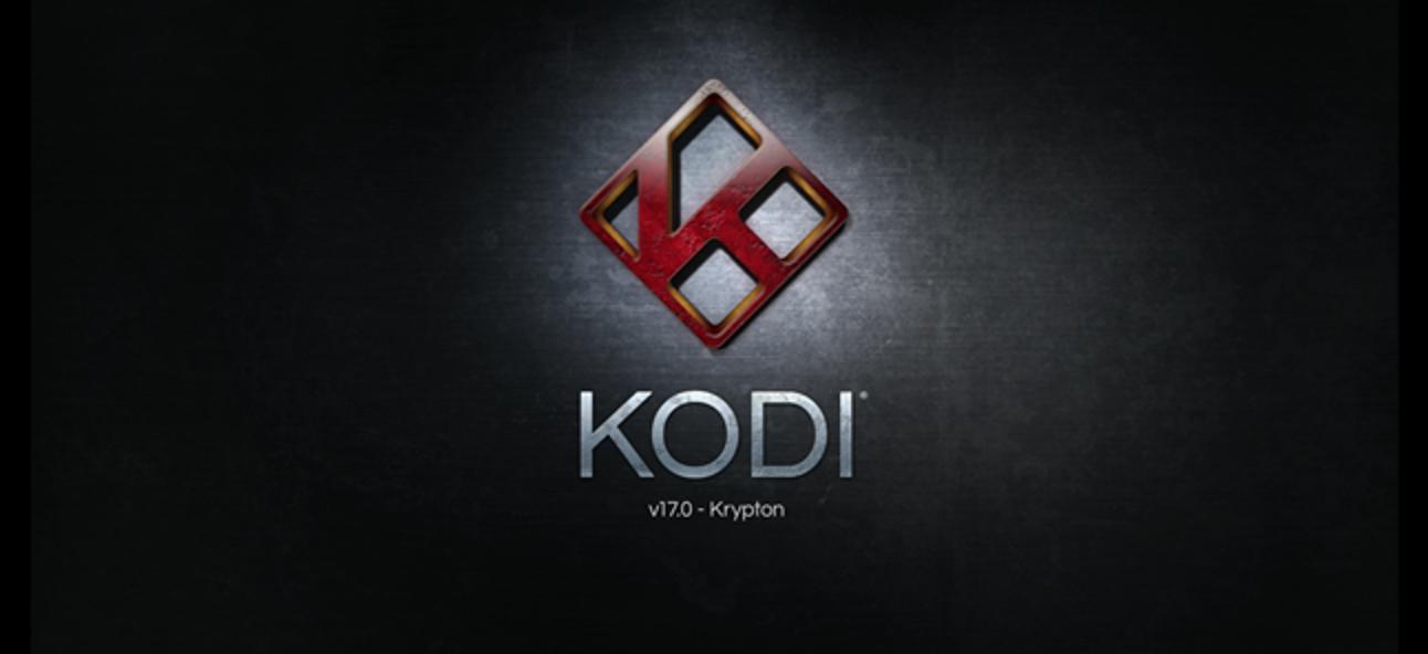 So installieren Sie Kodi auf Ihrem Amazon Fire TV oder Fire TV Stick