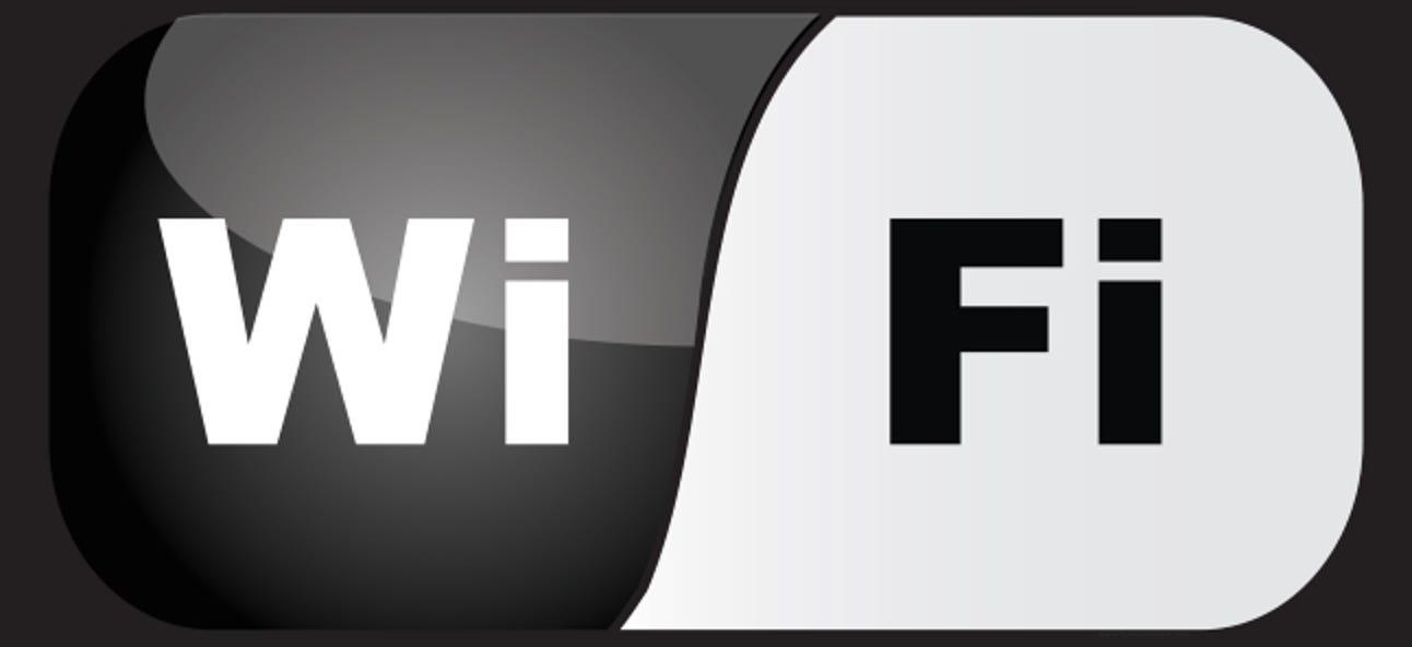 """Was bedeutet das """"Fi"""" in Wi-Fi?"""