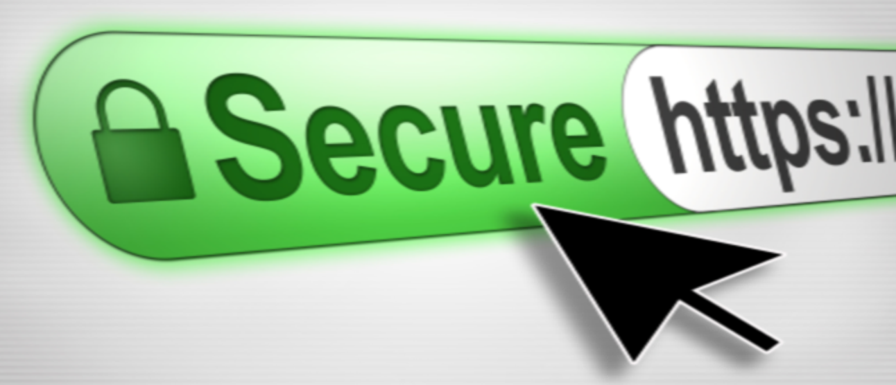 So erstellen Sie ein selbstsigniertes Sicherheitszertifikat (SSL) und stellen es auf Clientcomputern bereit