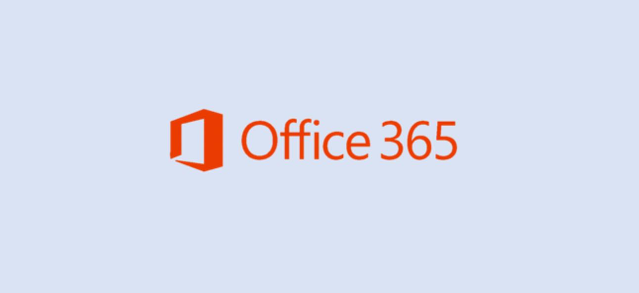 So erzwingen Sie die Multi-Faktor-Authentifizierung für alle Benutzer Ihres Office 365-Abonnements