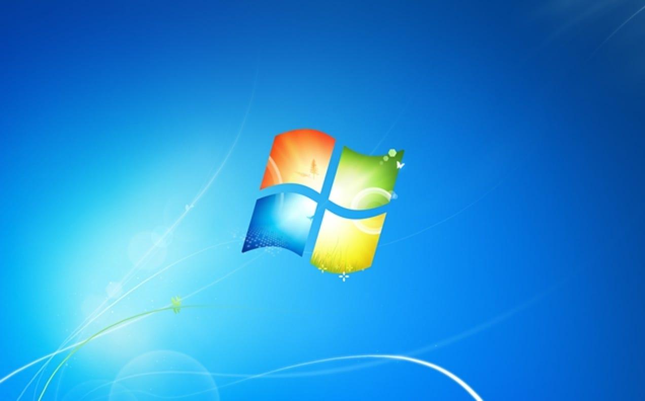 Fantastische Desktop-Hintergründe: Die Windows 7 Edition