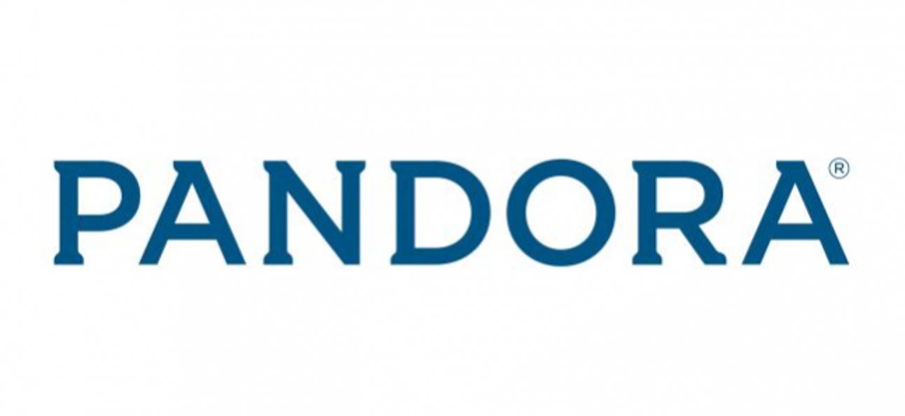 So verwenden Sie Pandora als Wecker oder Sleep-Timer