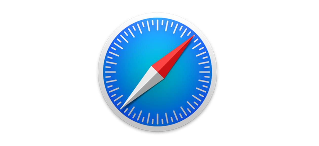 So öffnen Sie geschlossene Tabs und Windows in Safari auf einem Mac erneut