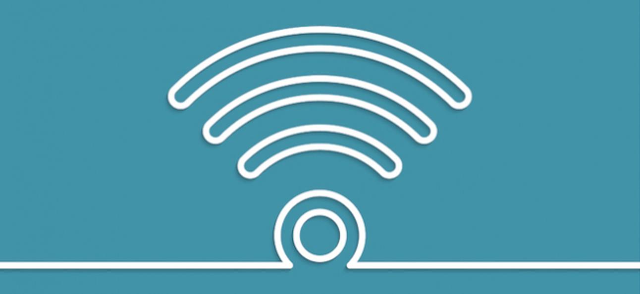So ändern Sie, mit welchen Wi-Fi-Netzwerken Ihr Mac zuerst eine Verbindung herstellt