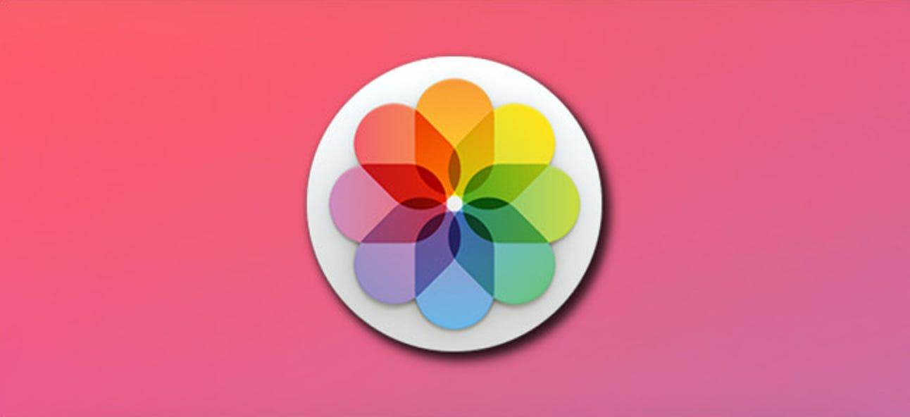 So drucken Sie Fotos ganz einfach auf Ihrem Mac