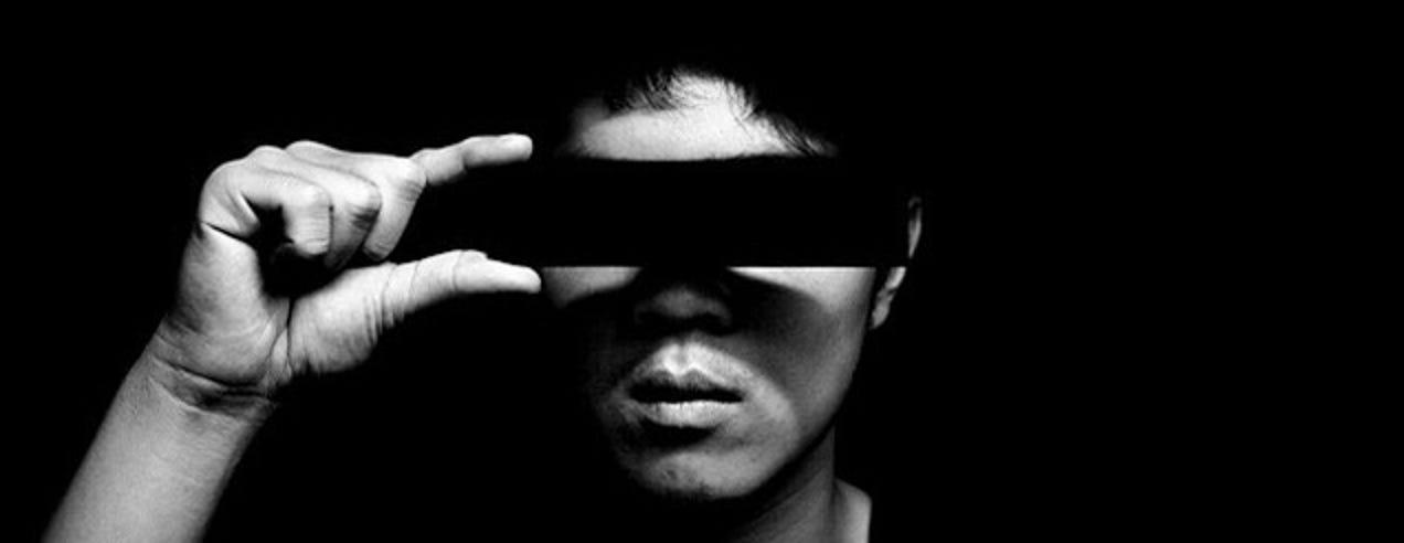 So anonymisieren und verschlüsseln Sie Ihren BitTorrent-Datenverkehr