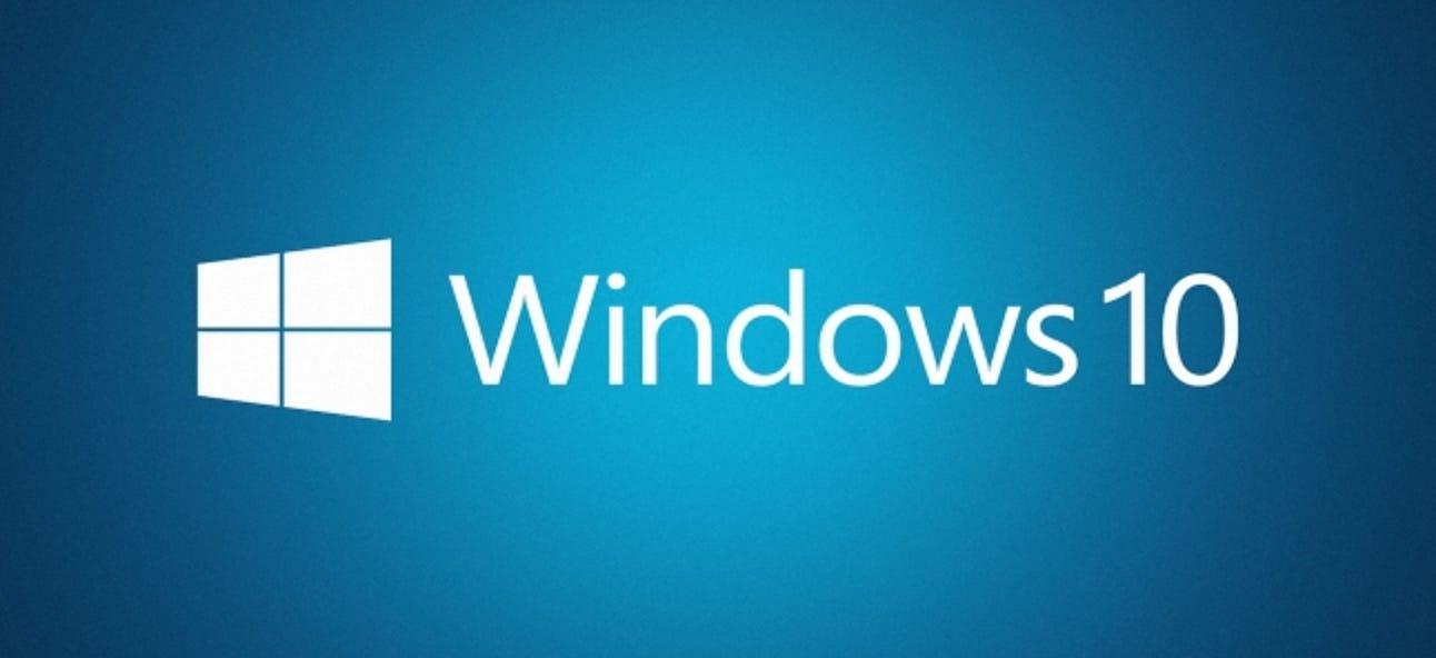 So zeigen Sie eine Diashow unter Windows 10 an