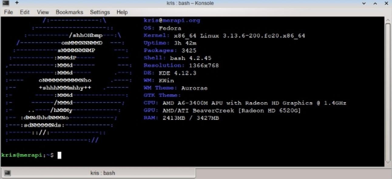 Was bewirkt die prozentuale Anmeldung in Linux-Shell-Strings?