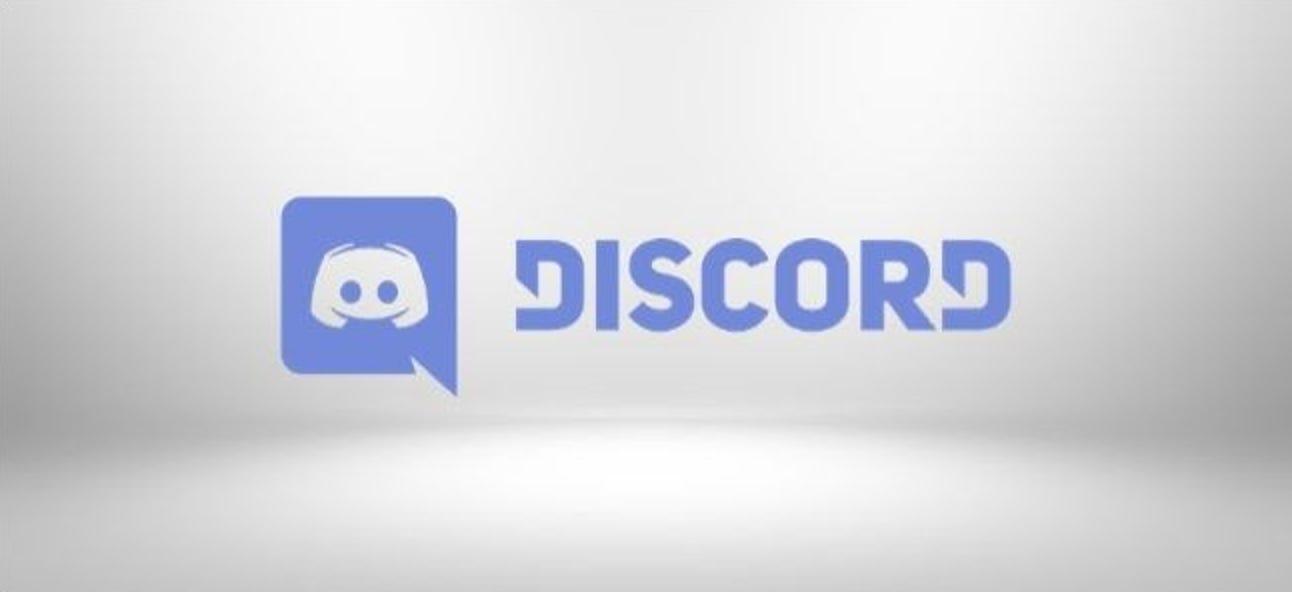 So aktivieren und passen Sie das In-Game-Overlay von Discord an