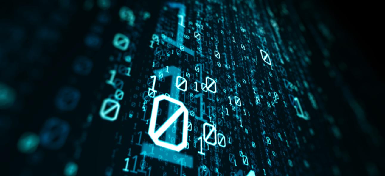 Was ist Binär und warum verwenden Computer es?