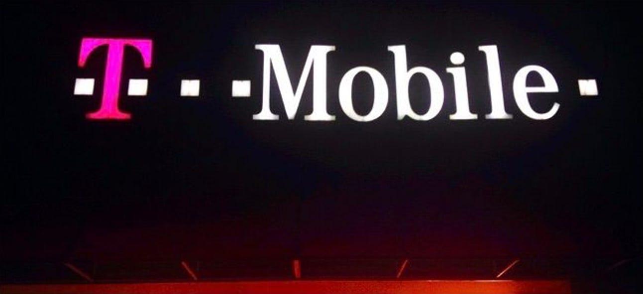 So funktioniert das kostenlose Musik- und Video-Streaming von T-Mobile