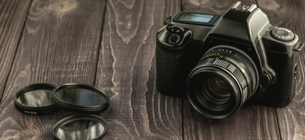 Was ist ein UV-Filter und benötigen Sie ihn, um Ihr Kameraobjektiv zu schützen?