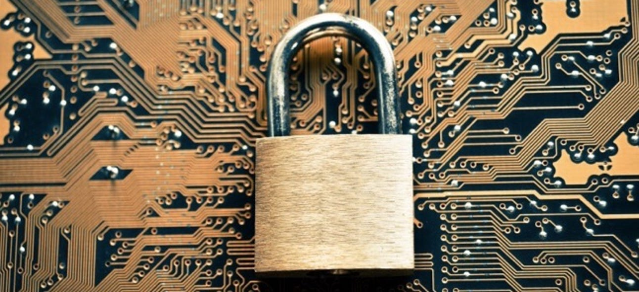 7 Möglichkeiten, Ihren Webbrowser vor Angriffen zu schützen
