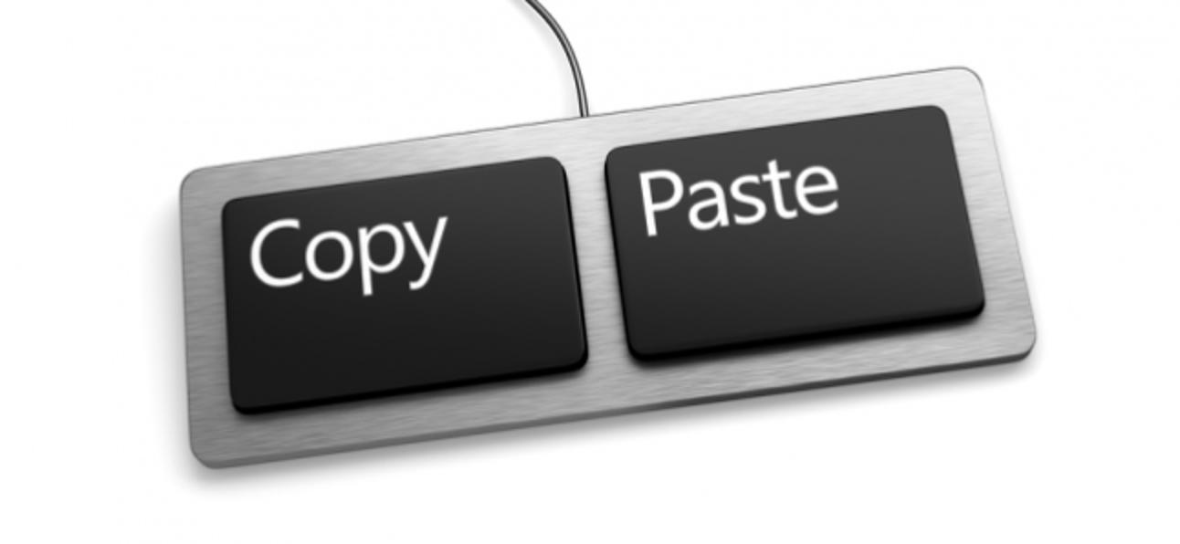 So wählen, formatieren und arbeiten Sie mit Text auf dem iPhone