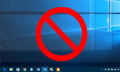 So deaktivieren Sie Aero Peek in Windows
