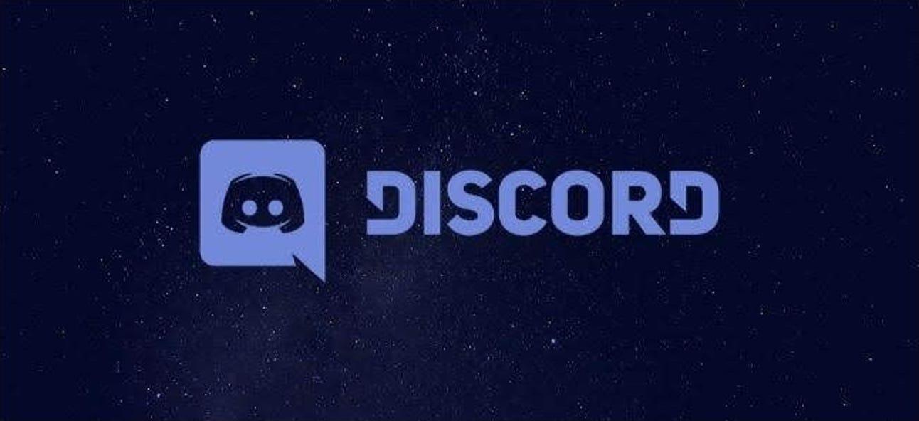 So ändern Sie die Serverregion auf Discord